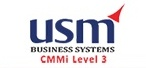 USM Business Systems Jobs Hyderabad