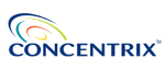 Concentrix Freshers Recruitment Bangalore
