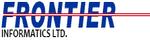 Frontier Informatics Jobs Hyderabad