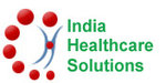 India Healthcare Solutions Walkins Chennai