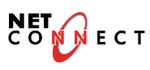 Net Connect Walkins Bangalore
