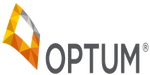 Optum Global Solutions India Walkins Hyderabad