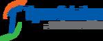 Tigeen Solutions Walkins Hyderabad