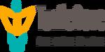 TurtleDove Technologies Mumbai