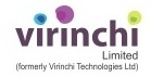Virinchi Jobs Hyderabad
