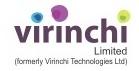 Virinchi Jobs Hyderabad