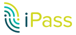 iPass India Jobs Bangalore