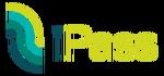 iPass India Jobs Bangalore