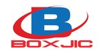 Boxjic Technologies Jobs Chennai