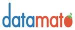 Datamato Technologies Jobs Hyderabad, Bangalore, Mumbai, Pune