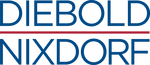 Diebold Nixdorf India Walkins Hyderabad
