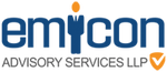Emicon Advisory Services Jobs Bangalore, Pune, Mumbai