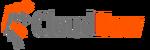 CloudNow Technologies Jobs Chennai