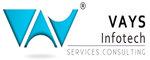 Vays Infotech Jobs Bangalore