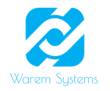 Warem Systems Jobs Bangalore