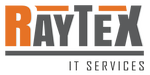Raytex IT Services Jobs Hyderabad