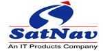 SatNav Technologies Jobs Hyderabad