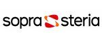 Sopra Steria India Jobs Chennai