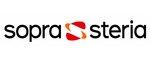 Sopra Steria India Jobs Chennai