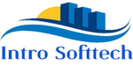 Intro Softtech IT Solutions India Walkins Hyderabad