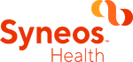 Syneos Health Jobs Hyderabad
