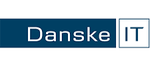 Danske IT and Support Services Jobs Bangalore