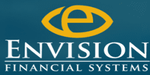 Envision Financial Systems India Jobs Bangalore