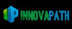 Innovapath IT Solutions Jobs Hyderabad