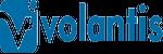 Volantis Technologies Jobs Bangalore