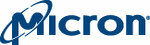 Micron Freshers Jobs Hyderabad