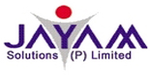Jayam Solutions Walkins Hyderabad