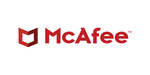 McAfee Jobs Bangalore