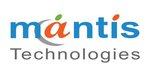 Mantis Technologies