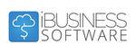 iBusiness Software Walkin Hyderabad
