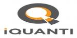 iQuanti Jobs Bangalore