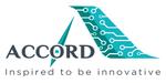 Accord Global Technologoy Solutions Jobs Bangalore
