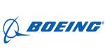 Boeing Jobs Hyderabad
