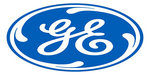 GE Jobs Hyderabad
