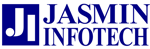 Jasmin Infotech Jobs Chennai