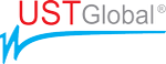UST Global Jobs Bangalore