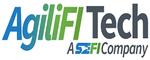 AgiliFI Technologies Walkin Hyderabad