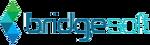 Bridge Soft Solutions Jobs Hyderabad