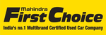 Mahindra First Choice Wheels Jobs Bangalore