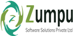 Zumpu Software Solutions Jobs Hyderabad