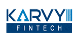 Karvy Fintech Walkin Hyderabad