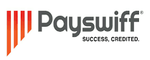 Payswiff Solutions Walkins Hyderabad