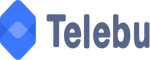 Telebu Communications Jobs Hyderabad