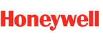 Honeywell Jobs Hyderabad, Bangalore, Chennai