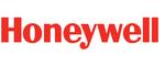 Honeywell Jobs Hyderabad, Bangalore, Chennai