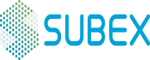 Subex Jobs Bangalore